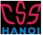 CSS Hà Nội